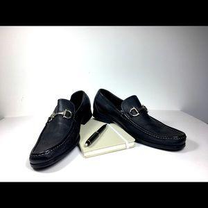 Salvador Ferragamo shoes